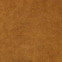 Мебельная ткань микрофибра FUROR chocolate(ФЬЮРОР Шоколэт)
