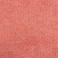 Мебельная ткань микрофибра FUROR pink(ФЬЮРОР Пинк)