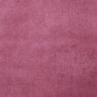 Мебельная ткань микрофибра FUROR rasberry(ФЬЮРОР Расбэрри)