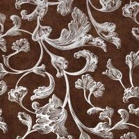 Мебельная ткань микрофибра FUROR Twist Brow (Фурор Твист Броу)