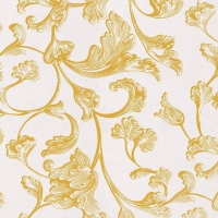 Мебельная ткань микрофибра FUROR Twist White (Фурор Твист Вайт)