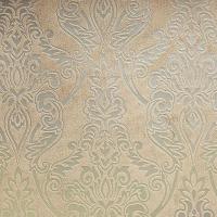 Мебельная ткань микрофибра FUROR Twist Beige (Фурор Твист Бэйж)