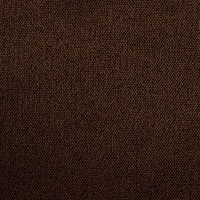 Мебельная ткань микрофибра GALAXY Amber (ГЭЛЭКСИ Амбэр)