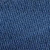 Мебельная ткань микрофибра GALAXY Blue (ГЭЛЭКСИ Блю)