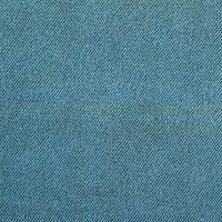 Мебельная ткань микрофибра GALAXY Blue Grey (ГЭЛЭКСИ Блю Грэй)