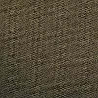 Мебельная ткань микрофибра GALAXY Brown (ГЭЛЭКСИ Браун)