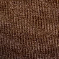 Мебельная ткань микрофибра GALAXY Dark Brawn (ГЭЛЭКСИ Дарк Браун)