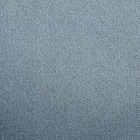 Мебельная ткань микрофибра GALAXY Grey Blue (ГЭЛЭКСИ Грэй Блю)