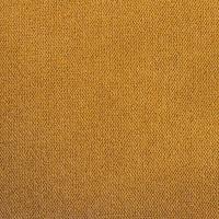 Мебельная ткань микрофибра GALAXY Honey (ГЭЛЭКСИ Хани)