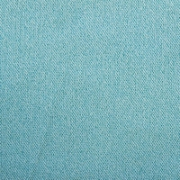Мебельная ткань микрофибра GALAXY Light Blue (ГЭЛЭКСИ Лайт Блю)