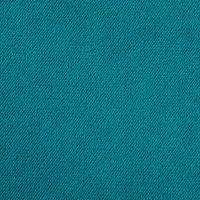 Мебельная ткань микрофибра GALAXY Turquoise (ГЭЛЭКСИ Таркойс)