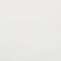 Мебельная ткань микрофибра GALAXY White (ГЭЛЭКСИ Вайт)