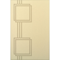 Фрезеровка 205 Геометрия коллекция Классик фасады Кедр