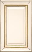 Фасады с филенкой  Этернити   536x 597
