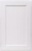 Фасад под стекло/решетку Милан Бьянко 1316х597 V  массив Италия
