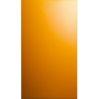 Фрезеровка 513 Гладкий, коллекция Стандарт, фасады МДФ 19мм в эмали, покраска по RAL и WOODcolor
