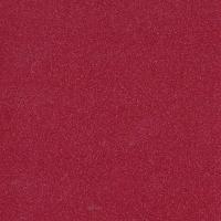 Гламур, пленка ПВХ DW 904-6T