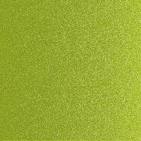 Жёлто-зелёный гламур, плёнка ПВХ, HTD 331