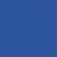 Синий Балтийский (Голубой Балтик) U 514 ST2 16мм, ЛДСП Эггер в структуре Диамант