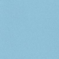 Голубой Металлик Глянец, пленка ПВХ MMG 54813