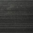 Графит глянец, направляющая нижняя двойная Модерн. Алюминиевая система дверей-купе ABSOLUT DOORS SYSTEM
