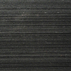 Графит глянец, направляющая верхняя одинарная Модерн. Алюминиевая система дверей-купе ABSOLUT DOORS SYSTEM
