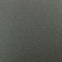 Металлик антрацит (Графит металлический) F 503 ST2 16мм, ЛДСП Эггер в структуре Диамант