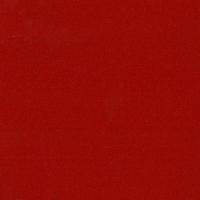 Гранат Металлик Глянец, пленка MMG 54818