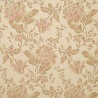 Мебельная ткань жаккард GRAZIA White (Грация Вайт)