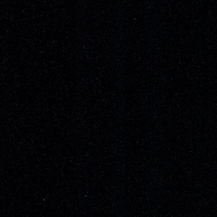 Хамелеон синий, пленка ПВХ TM-419