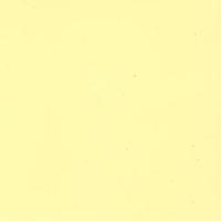 HG004, Карамбола глянец, плёнка ПВХ для фасадов МДФ