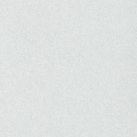 Хрустальный Металлик Глянец, пленка ПВХ MMG 54804
