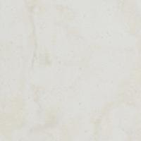 MAGNOLIA VM143 коллекция Supreme,cтолешница из искусственного камня STARON