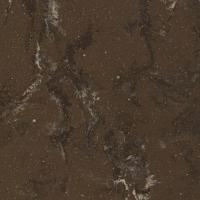 LOAM VL155 коллекция Supreme,cтолешница из искусственного камня STARON
