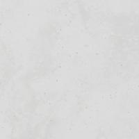 CLOUDBANK VC118 коллекция Supreme,cтолешница из искусственного камня STARON