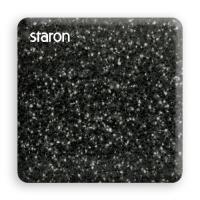 dn421 коллекция  Sanded,cтолешница из искусственного камня STARON