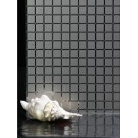 Зеркало СЕРЕБРО матированное узорчатое Каре (верхнее травление) 2750х1605х4