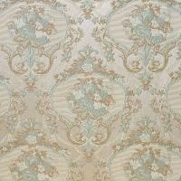 Мебельная ткань жаккард INFANTA Cream (Инфанта Крем)