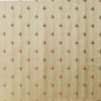 Мебельная ткань жаккард INFANTA Crown Rose (Инфанта Краун Роуз)