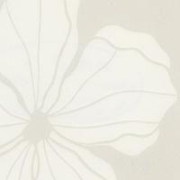 Жемчужная поляна, пленка ПЭТ 973-1