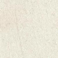 JF 24601-A48 Юрский Мрамор пленка ПВХ для фасадов МДФ