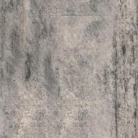 JF 34002-1 Травертин Серый пленка ПВХ для фасадов МДФ