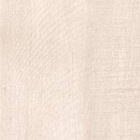 JF 48701-1 Айвори Перламутр пленка ПВХ для окутывания фасадов