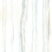 JF 49302-1 Мраморное Дерево Сизое пленка ПВХ для фасадов МДФ