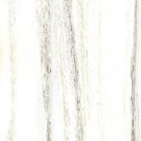 JF 49303-1 Мраморное Дерево пленка ПВХ для фасадов МДФ
