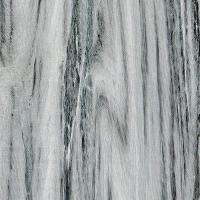 JF 49304-1 Мраморное Дерево Сталь пленка ПВХ для фасадов МДФ