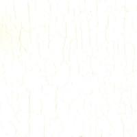 JM 10701-1 Кракелюр пленка ПВХ для фасадов МДФ