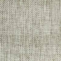 Мебельная ткань жаккард JOY 1(ДЖОЙ 1)