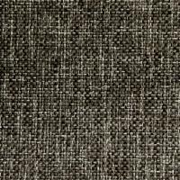 Мебельная ткань жаккард JOY 10(ДЖОЙ 10)