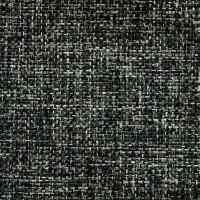 Мебельная ткань жаккард JOY 11(ДЖОЙ 11)
